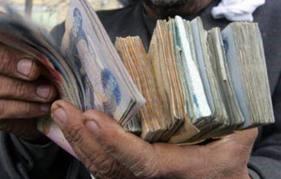 سرقة أكثر من 14 ألف دولار ومصوغات ذهبية تقدر قيمتها بـمليوني دينار من بيت مواطن غرب البصرة