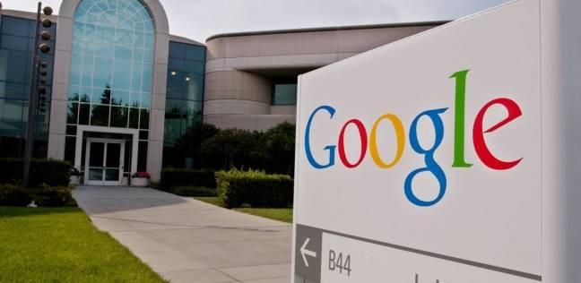 3 مليارات تدفعها جوجل  لأبل هذا العام لسبب واحد ؟ فما هو ؟؟