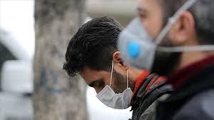 الخارجية: اصابة 11 عراقياً مقيماً في بلجيكيا بفيروس كورونا
