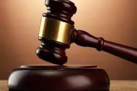محكمة بجواتيمالا توقف طرد السفير السويدى