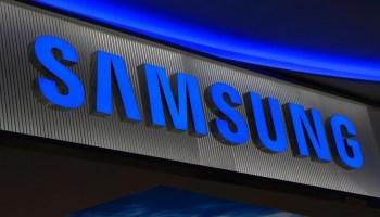 سامسونج تطلق سماعات رأس لاسلكية جديدة للعمل مع هاتف جلاكسى 8