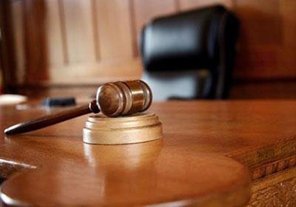 محكمة النجف تصادق على اعترافات المتهمين بمقتل مديرة روضة الجناين