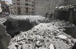 الأسد يجدد تحذيراته من زعزعة الاستقرار في الشرق الأوسط بعد استيلاء المعارضة على السلطة