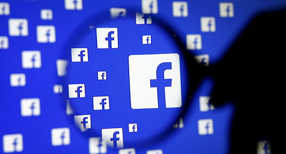 """""""فيسبوك"""" تصدر بيانا حول تقنية تجعل كل حياتك متاحة"""