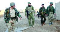 «داعش» يفخخ جسور الموصل ويحفر خندقًا حولها وكردستان تبني قاعدة جوية للطائرات الامريكية