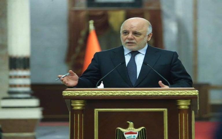 رئيس الوزراء: ذكرى جريمة حلبجة لن تزيدنا إلا قوة ووحدة