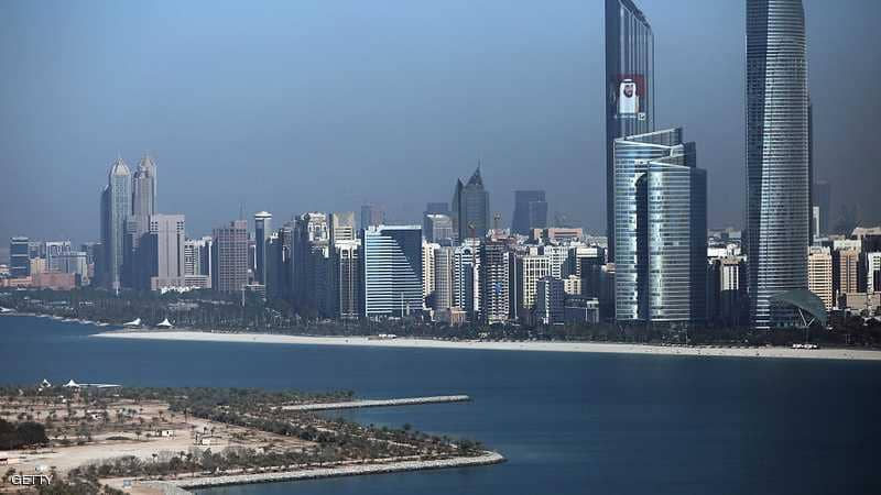 الإمارات تؤكد التزامها في إجراءات المقاطعة البحرية مع قطر