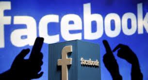 فيس بوك يقدم مكافأة 40 ألف دولار لمن يكتشف تطبيق يسيء استخدام البيانات