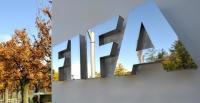 فيفا ترفض طلبي استئناف مقدمين من بلاتر ورئيس الاتحاد الاوروبي لكرة القدم والسبب !