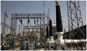تجهيز كهرباء صلاح الدين بعشرات المحولات الكهربائية