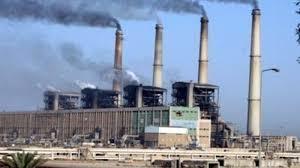 """استئناف ضخ النفط إلى محطة كهرباء """"الهارثة"""" في البصرة"""
