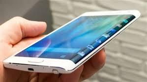 مبيعات جلاكسي من هاتف سامسونج 8 تكسر الأرقام القياسية
