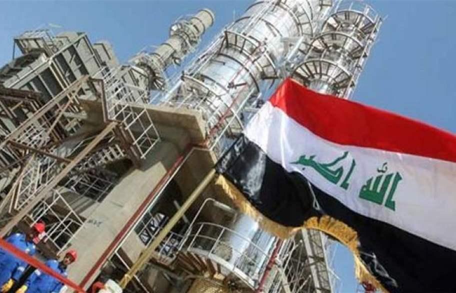 المتحدث باسم وزارة النفط يؤكد ارتفاع الصادرات النفطية