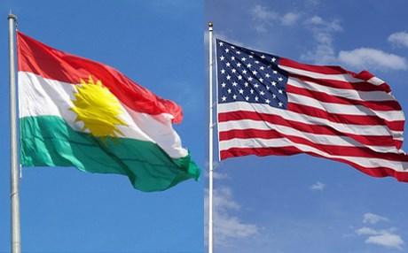 كيف يمكن خدمة المصالح الأمريكية من خلال إنقاذ اقتصاد كردستان؟