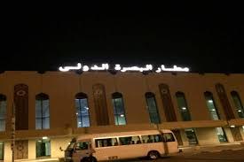 الانتربول الدولي يعتقل مسافرا يونانيا في مطار البصرة