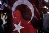 الحكومة التركية: اسطنبول ستصوت على استفتاء بشأن حديقة غازي