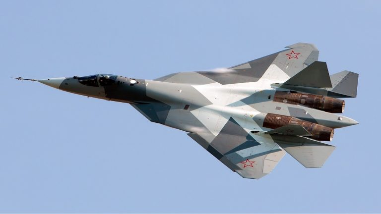 روسيا وتركيا تبحثان صفقة عسكرية جديدة