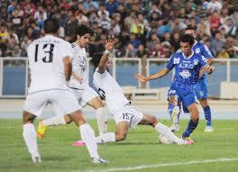 الزوراء والطلبة الى الدور الـ16 من بطولة كأس العراق