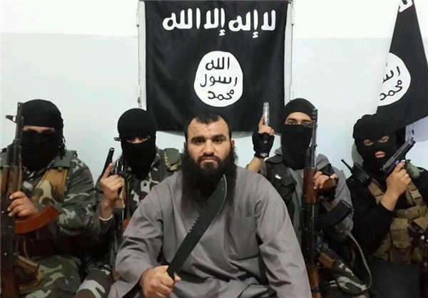 """""""داعش"""": قريبا ..  جميع الدول ستتهافت لفتح سفاراتها في """"أرض الخلافة""""!!"""