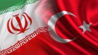 تركيا وإيران.. تحالف اقتصادي رغم ''العاصفة''