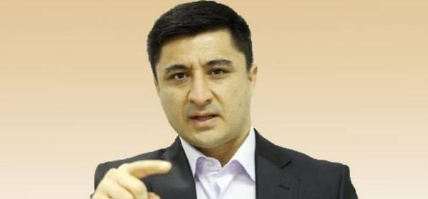 شواني لحسن توران ... اي انتخابات بعد 2003 فاز التركمان بثلاثة مقاعد؟