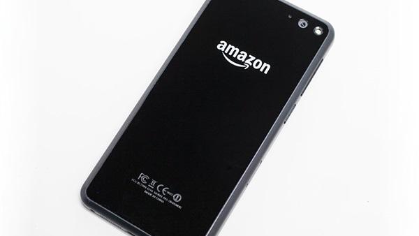 أمازون تطرح تطبيق جديد لتصفح الإنترنت على هواتف أندرويد