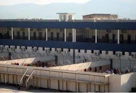 اعتقال 10 هاربين من سجن سوسة في السليمانية.. بعد عملية هروب جماعي