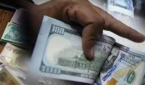 اسعار صرف الدولار في العراق اليوم الثلاثاء