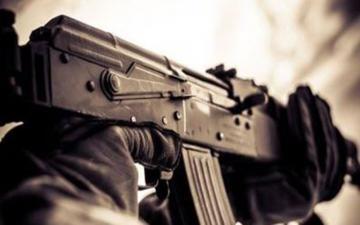 مسلحون مجهولون يسلبون عجلة مدني في الحسينية