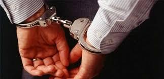 اعتقال خمسة مطلوبين بضمنهم متهمين بالارهاب في ديالى