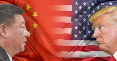 مسئول صينى: اتهامات الولايات المتحدة لشن الحرب التجارية ضدنا غير منطقية