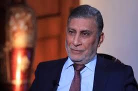 الشابندر ينتقد قرار الكاظمي بإزاحة مصطفى الهيتي والإتيان بآخر مشكوك بنزاهته
