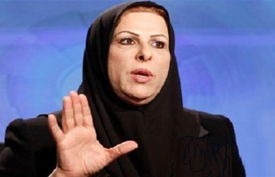 نصيف: منح موافقة الترانزيت لمرور الشاحنات الكويتية ستسبب اضراراً اقتصادية للعراق