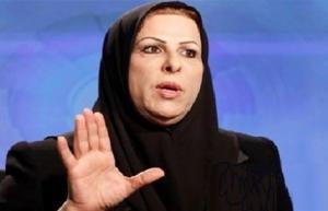 نصيف: منح موافقة الترانزيت لمرور الشاحنات الكويتية ستسبب اضرار اقتصادية للعراق