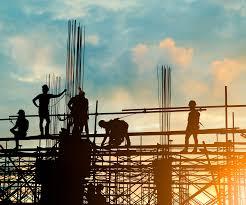 محلل: الارتقاء بالصحة والصناعة والزراعة يحتاج الى البنى التحتية وليس لتعيين الموظفين