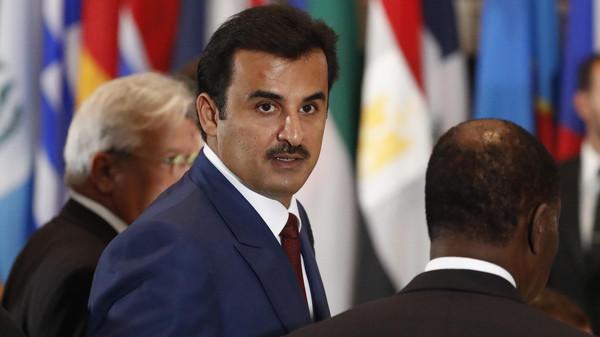 موسكو ترفض اقتراحا قطريا باستضافة محادثات حول سوريا