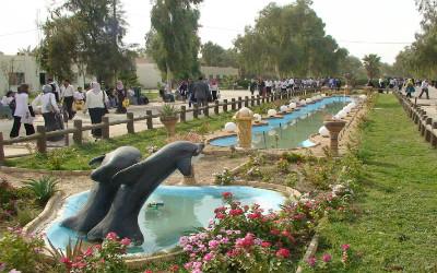 جامعة بابل تفتتح الدراسة الأولية المسائية في 16 كلية