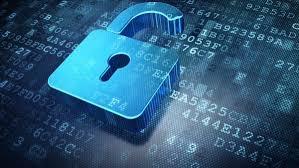 الصين تبدء بفرض قانون الأمن الالكتروني وتحذر المخترقين بالغرامات