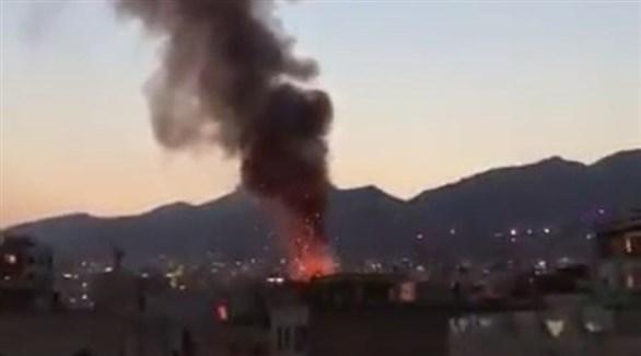 نائب: الصمت الايراني تجاه الانفجارات يدل على فقدان مفاتيح اللعبة