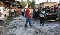 مجلس المحافظة : الجهد الاستخباري لم يتقدم شبر واحد وعمليات بغداد تتحمل مسؤولية التفجيرات