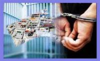 نقابة الصحفيين ترحب بقرار العبادي الغاء الدعاوى القضائية المرفوعة ضد الصحفيين