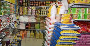 اتحاد الغرف التجارية يحمل الحكومة مسؤولية ارتفاع أسعار المواد الغذائية خلال شهر رمضان