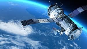 تحذيرات من اختراق الأقمار الصناعية واستخدامها كأسلحة