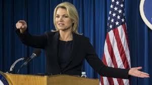 السفارة الامريكية تؤكد عدم وجود أي خرق للعراق للعقوبات الامريكية ضد ايران