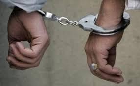 القبض على عصابة تتاجر بالقطع الاثرية ضمن منطقة الكرادة