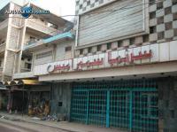 الحل الأمثل لمشاكل العراقيين هو.. السينما!