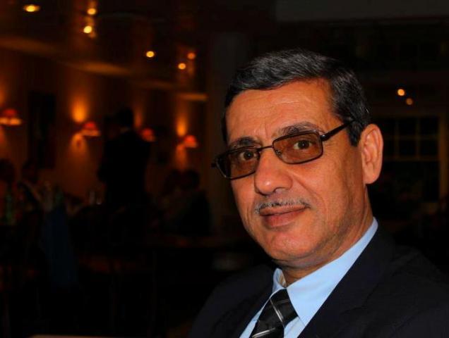 جبهة سنيّة على الأبواب لدعم رئيس الوزراء المكلّف