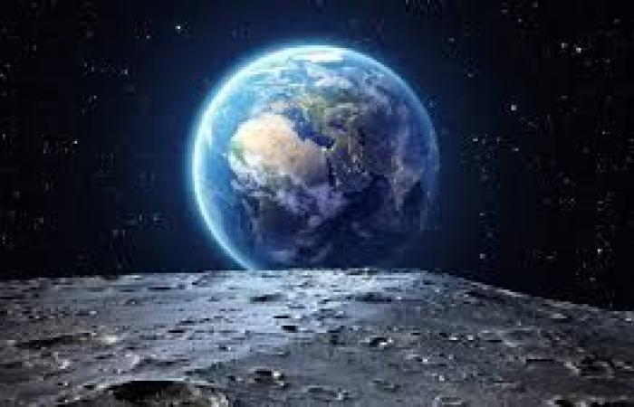 توقعات بالعثور على حياة خارج الأرض قريبا