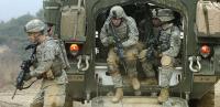 تشكيل قوة دولية من 30 الف جندي لمحاربة داعش برياً