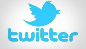 تويتر تتخذ إجراءات جديدة ضد الحسابات المسيئة على الموقع